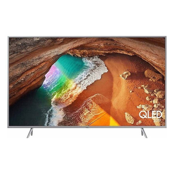 smart-tv-samsung-qe55q65r-55-4k-ultra-hd-qled-wifi-silberfarben_118275