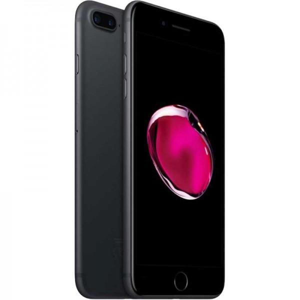 Apple iPhone 7 Plus 4G 32GB black EU