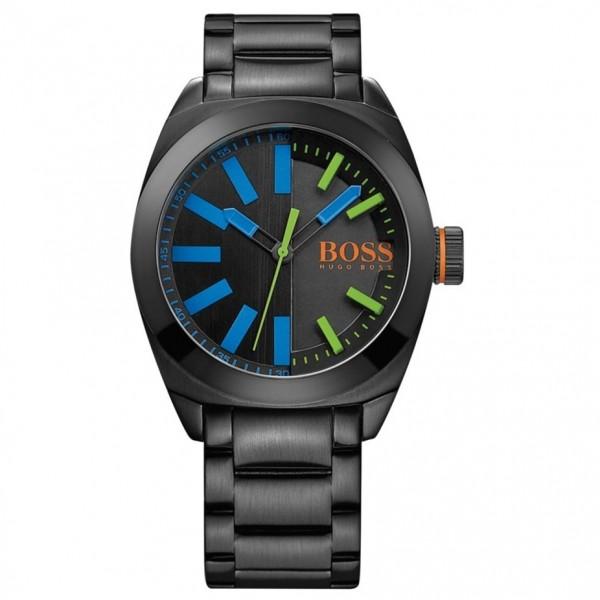Hugo Boss Herren Armbanduhr 1513058