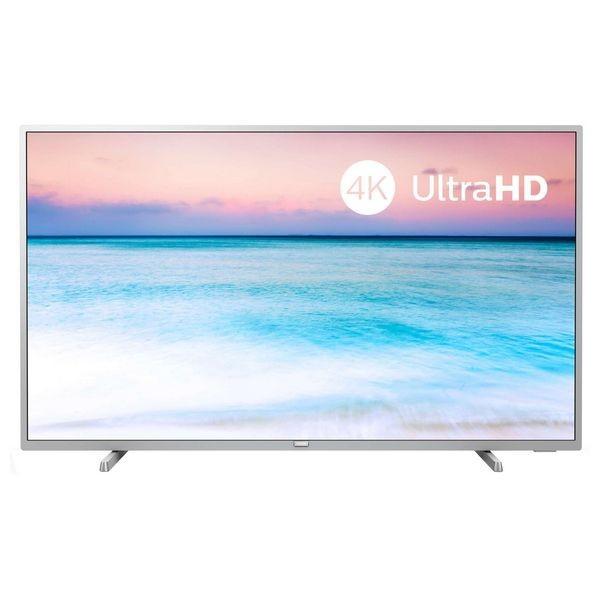 smart-tv-philips-50pus6554-50-4k-ultra-hd-led-wifi-silberfarben_106930