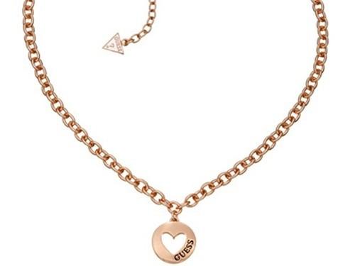 Guess Damen Halskette UBN51432