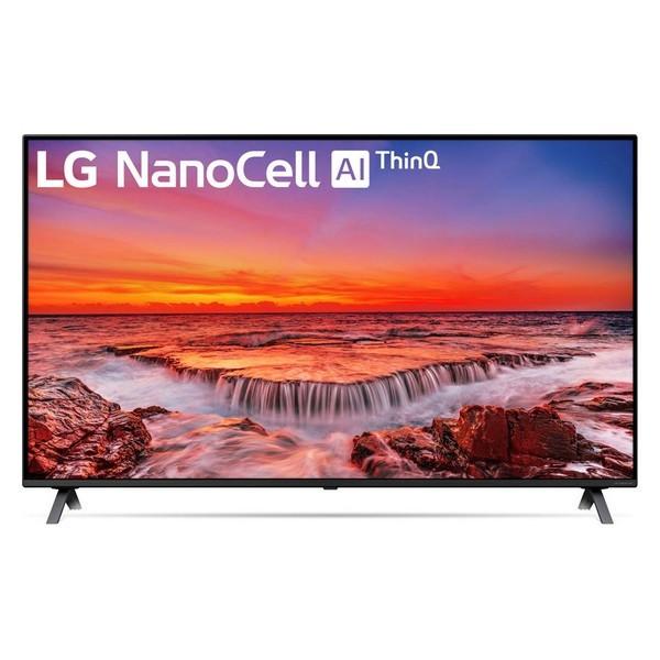 Smart TV LG 55NANO806NA 55 Zoll 4K NanoCell
