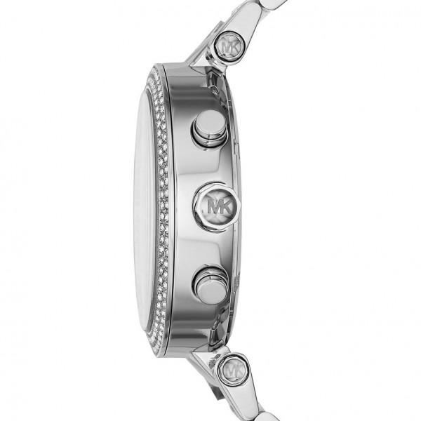 Michael Kors Damen Armbanduhr MK6117