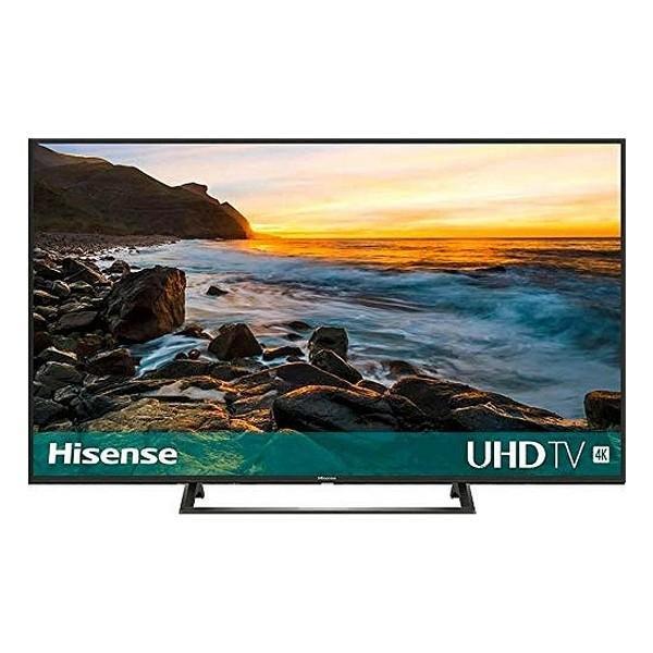 "Smart TV Hisense UE43RU7025 43"" 4K Ultra HD HDR WIFI"