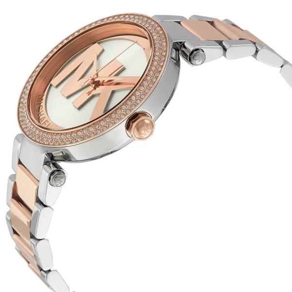 Michael Kors MK6314 Damen Armbanduhr
