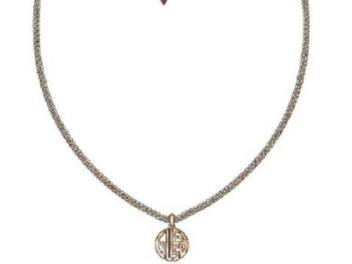 Guess Damen Halskette UBN11463