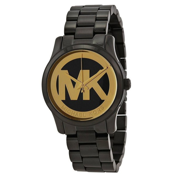 Michael Kors MK6057 Damenuhr online kaufen