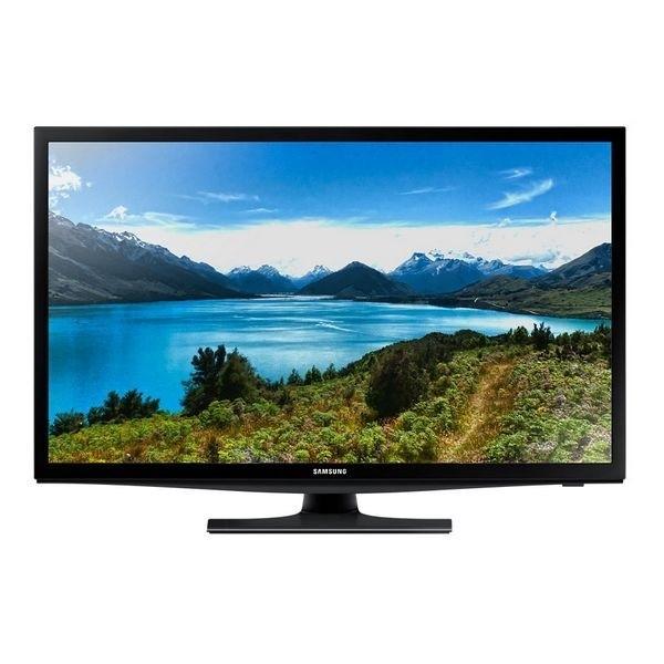 Fernseher Samsung UE28J4100