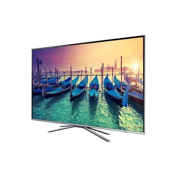 "Smart TV Samsung UE43KU6400 43"" 4K Ultra HD LED Wifi"