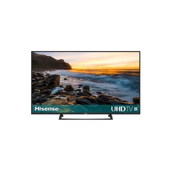 "Smart TV Hisense 43B7300 43"" 4K Ultra HD LED WiFi Schwarz"