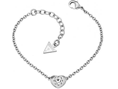 Guess Damen Armband UBB51413