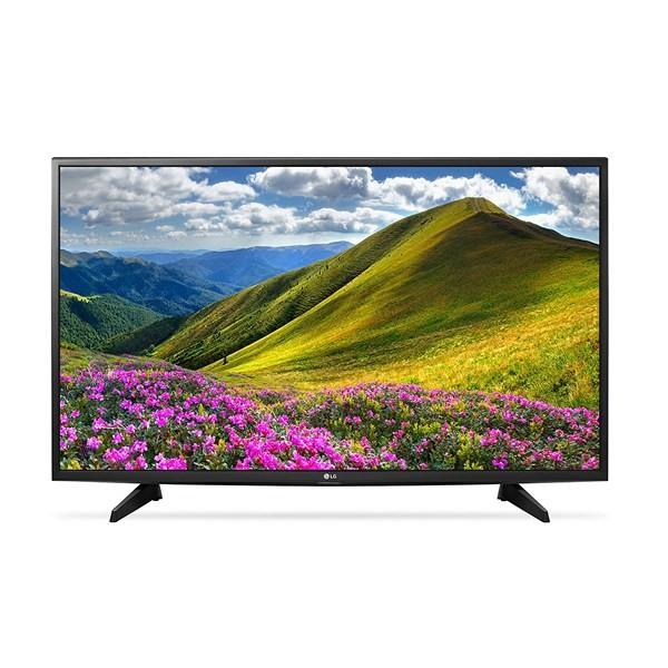 """Fernseher LG 221722 49"""" Full HD LED USB x 2 HDMI x 2 Schwarz"""