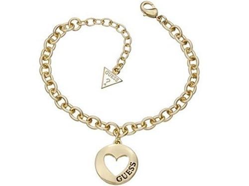 Guess Damen Armband UBB51435