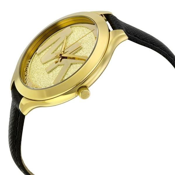 Michael Kors Runway MK2392 Damen Armbanduhr