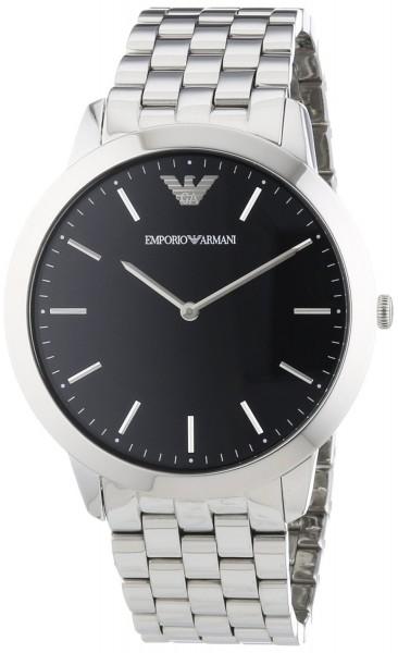 Emporio Armani Herren-Armbanduhr XL AR1744