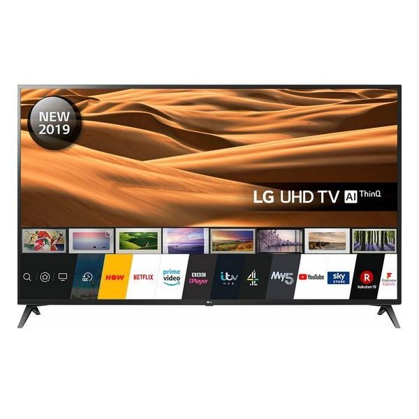 smart-tv-lg-60um7100-60-4k-ultra-hd-led-wifi-schwarz_114067