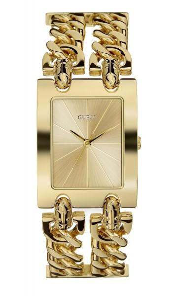 Guess Damen Armbanduhr I90176L1