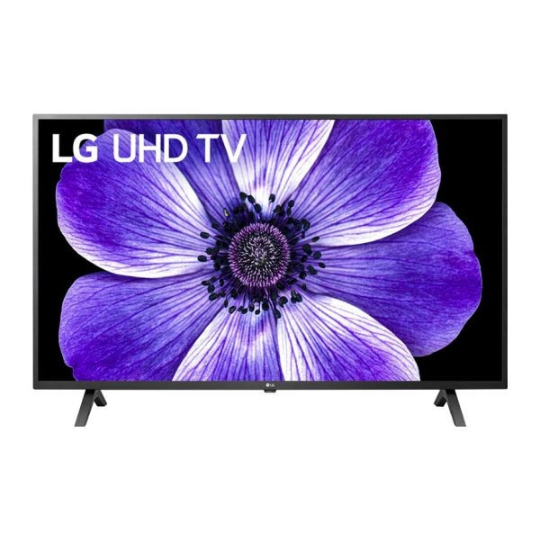 Smart TV LG 50UN70006 50 Zoll 4K Ultra HD D-LED WiFi