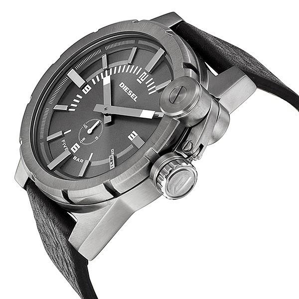 Diesel Herren Armbanduhr DZ4271