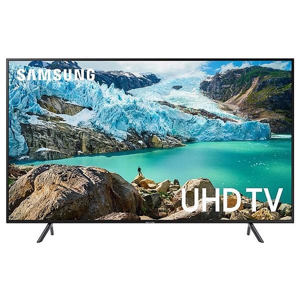 "Smart TV Samsung UE43RU7105 43"" 4K Ultra HD LED WIFI"