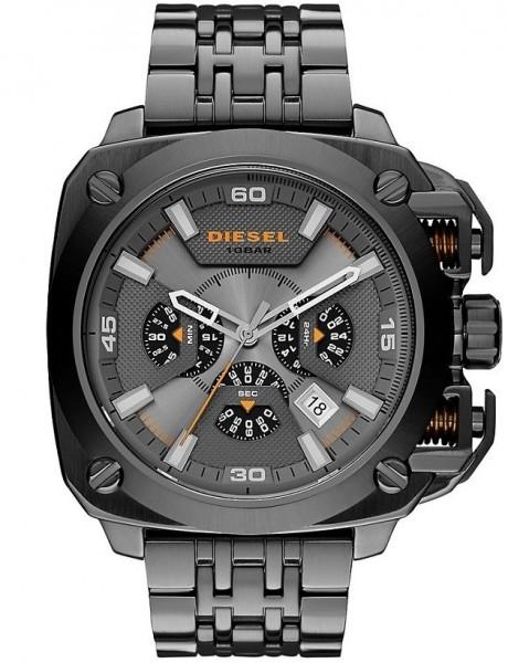 Diesel DZ7344 Herren-armbanduhr