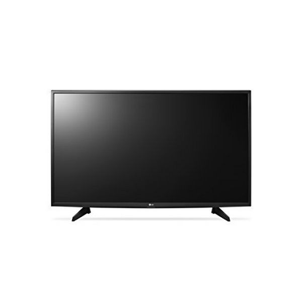 "Smart TV LG 49LH590V 49"" Full HD LED Wifi/WebOS"