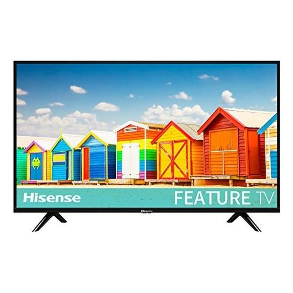 "Fernseher Hisense 40B5100 40"" Full HD LED HDMI"