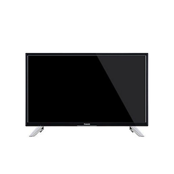 "Smart TV Panasonic TX-48DS352E 48"" Full HD LED Wifi Schwarz"