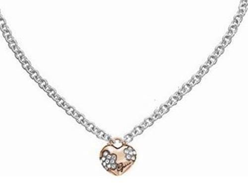 Guess Damen Halskette UBN11221