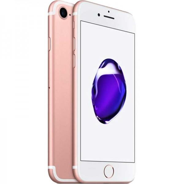 Apple iPhone 7 4G 32GB rose gold EU