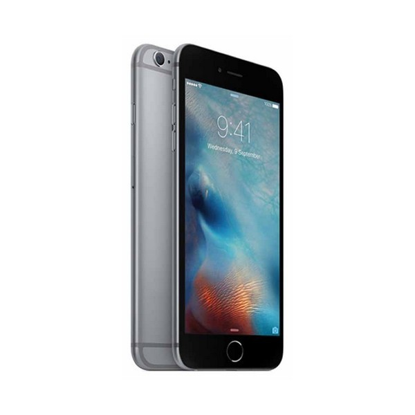 smartphone-apple-ckp-iphone-6s-4-7-lcd-hd-32-gb-a-refurbished