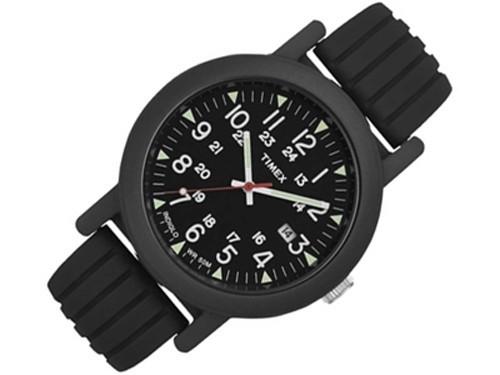Timex T2N719 Herrenuhr