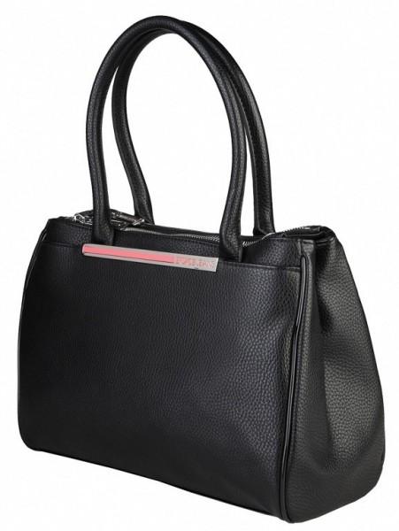 Versace Jeans VJE1VLBBN4 Damentasche Handtasche BAG