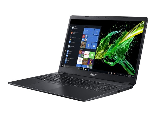 "Acer Aspire 3 A315-54K-379T 39.6 cm (15.6"") Notebook"