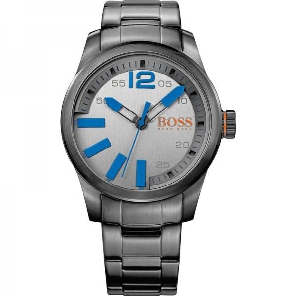 Hugo Boss Orange Herren Armbanduhr 1513060