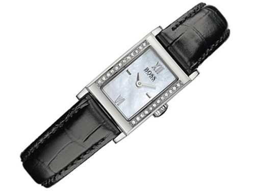 Hugo Boss HB1502192 Damenuhr