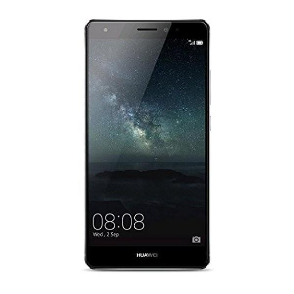 Huawei Mate S Smartphone  32 GB
