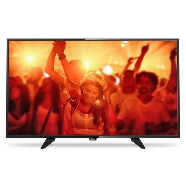 Fernseher Philips 32PFH4101/88 Series 4000