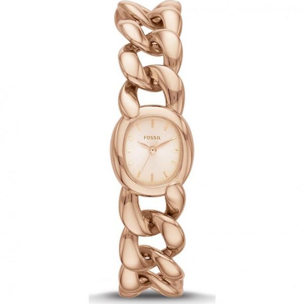 Fossil Damen Armbanduhr ES3459