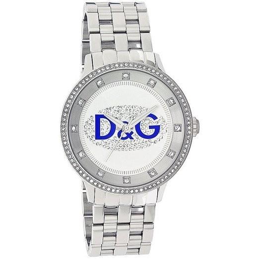 D&G Primetime DW0133 Damenuhr