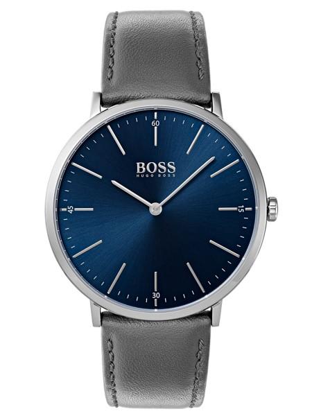 Hugo Boss Herren Armbanduhr 1513539
