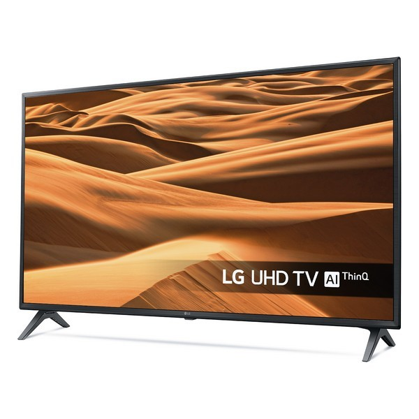 smart-tv-lg-65um7000pla-65-4k-ultra-hd-led-wifi-schwarz_114065