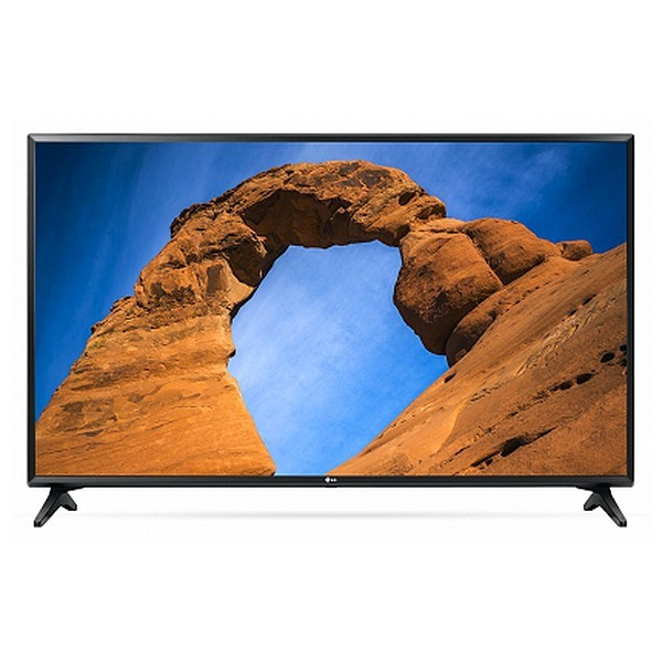 smart-tv-lg-43lk5900pla-43-full-hd-led-wifi-schwarz_97819