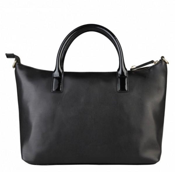 Versace Jeans VJE1VMBBW3 Damentasche Handtasche BAG
