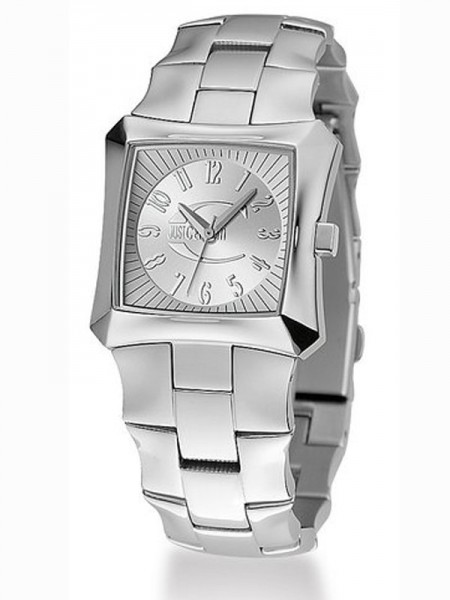 Just Cavalli Time Blade Lady Damen-Armbanduhr R7253106615