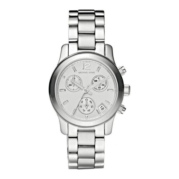 Michael Kors MK5428 Damen Chronograph