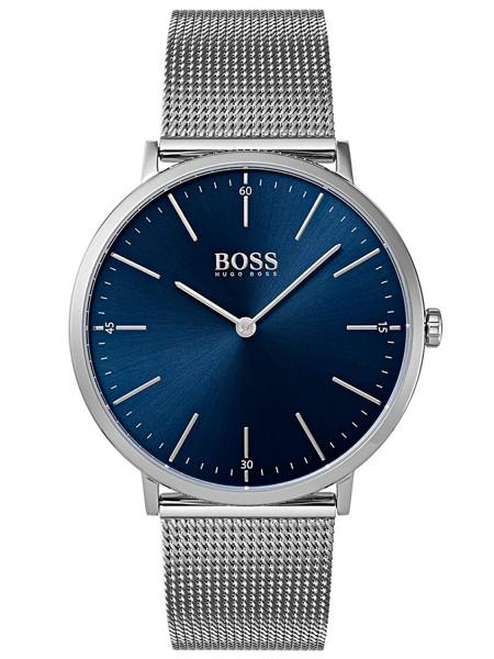 Hugo BOSS Herren Armbanduhr 1513541