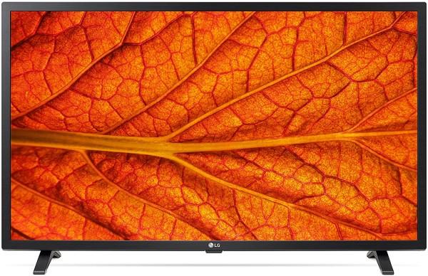 LG Smart TV 32LM6370PLA 32 Zoll Full HD LED WiFi
