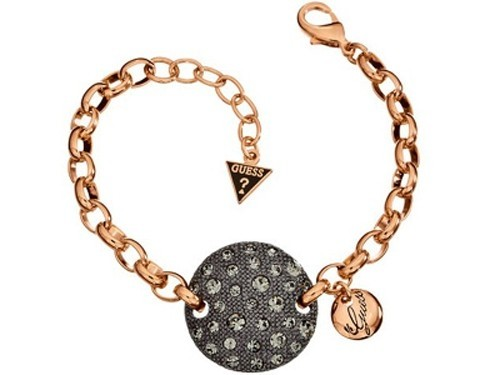Guess Damen Armband UBB70239