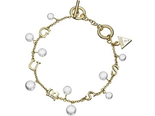Guess Damen Armband UBB51483